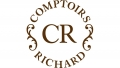 COMPTOIR RICHARD